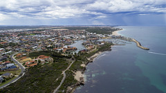 Mindarie Marina_Western Australia_0017