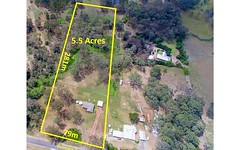 58 Belmore Road, Bringelly NSW