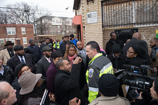 MMB@Ward 7 Community Walk.12.14.2016.Khalid.Naji-Allah (54 of 94)