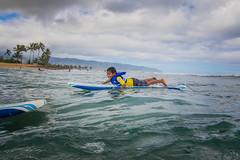 STN_SurfCamp_Spring2017_PRINTS_0053