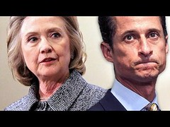 NYPD Comes Out With Clinton Criminal Charges If FBI Does Not Act (Culture Shock News) Tags: nypd comes out with clinton criminal charges if fbi does not act