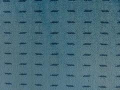 Westfalenbahn, 1. Klasse (Polaroyd7) Tags: bahn train bus pattern seat stoel sessel transport germany deutschland duitsland stuhl platz siège zug verkehr ov vervoer public metro subway urban creative color colour colors colours lines art chair fabric fashion open people trein kleur farbe couleur linie lijn patroon stof tram strassenbahn modernism modern westfalenbahn westfalen blau blue blauw bleu moquette