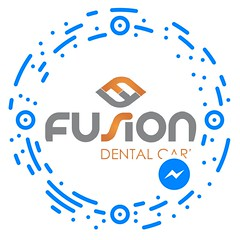 https://t.co/30itvOXjwg (Fusion Dental Care) Tags: dentist raleigh nc cosmetic dentistry porcelain veneers teeth whitening dental implants oral surgeons surgery invisalign crown removable partials family north emergency