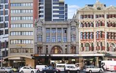 915/268 Flinders Street, Melbourne VIC