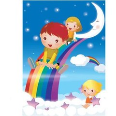 free vector kids Playing On Rainbow Colors & Moon (cgvector) Tags: amp active activity adventure arbol boys cartoons casa characters cheerful childhood children climb climbing colors cute cutout de del eggs enjoy enjoying excited exciting friends fun game girl happy house illustration image infantiles isolated kids ladder little moon nature nest onwhite outdoors parque people play playground playhouse playing rainbow small smile smiling stock swing swinging tree treehouse vector
