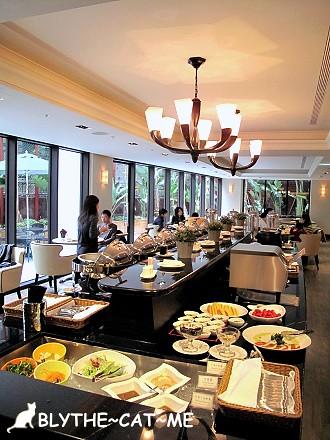 寶島53早餐 (4)