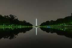 Reflecting Reflecting Pool (dletto) Tags: dl