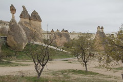 pasabag-2013a.jpg (James Popple) Tags: turkey cappadocia paaba