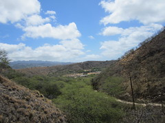 Diamondhead Crater (Disney Fanatic) Tags: hawaii oahu disney koolina diamondheadcrater 2013 mikebetourney june2013 disneyaulani