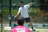 "alejandro bretones 2 padel junior masculino Prueba Provincial Menores FAP Nueva Alcantara Marbella junio 2013 • <a style=""font-size:0.8em;"" href=""http://www.flickr.com/photos/68728055@N04/8993539493/"" target=""_blank"">View on Flickr</a>"