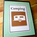 "Camping Notebook Top • <a style=""font-size:0.8em;"" href=""http://www.flickr.com/photos/76103999@N06/9010771187/"" target=""_blank"">View on Flickr</a>"
