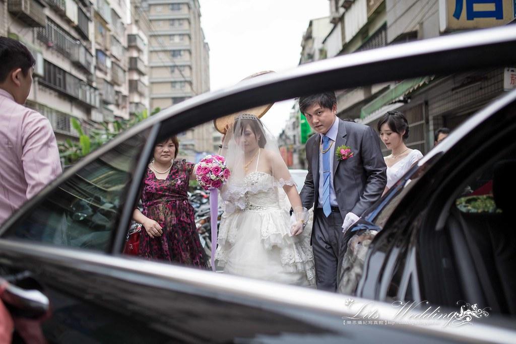 婚攝樂思攝紀-媛秋&靖傑-96