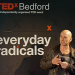 "TEDx-Bedford-mark-kelly-02 <a style=""margin-left:10px; font-size:0.8em;"" href=""http://www.flickr.com/photos/98708669@N06/9254703805/"" target=""_blank"">@flickr</a>"