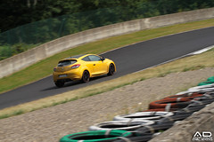 Charade 19/07/13 (Doofy Photography) Tags: red canon de photography reflex focus lotus elise clio bull m dome bmw anthony m3 rs 70200 f4 puy charade megane delgado doofy 500d 3rs
