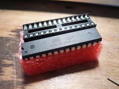 2013-06-30 13.30.38 (indiamos) Tags: electronics freeduino