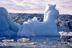 Unicornio (JCMORA) Tags: iceland islandia nikon iceberg jokulsarlon nikond90