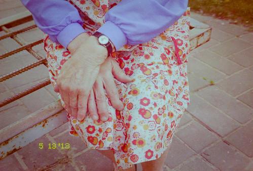 PIC_0019.jpg