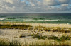 Crystal Beach Destin Florida (Jeff Clow) Tags: ocean sea vacation holiday beach gulfofmexico sand getaway anniversary dunes shoreline crystalbeach destinflorida floridapanhandle ©jeffrclow