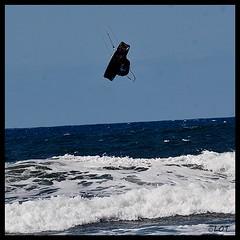 KiteSurf Quebrantos 11Agosto 2013 (22) (LOT_) Tags: coyote kite beach water canon switch wake waves lot wave viento kiteboarding salinas fotografia vela combat kitesurf olas freeride navegar element tarifa method gisela trucos cometa charca cabrinha arbeyal pulido tve1 surfkite airush quebrantos kitesurfmagazine switchkites asturkiter switchteamrider