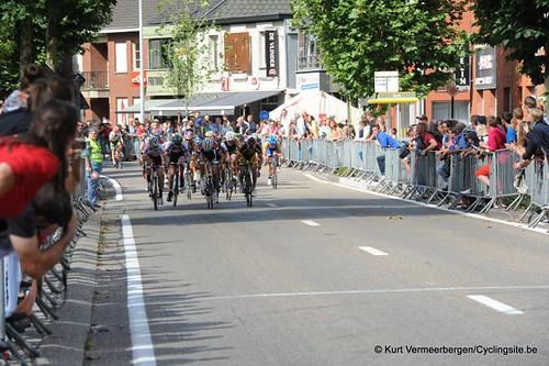 Minderhout (399)