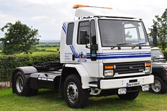 [IRL] Hoey Collection Ford Cargo 89-D-53045 (truck_photos) Tags: