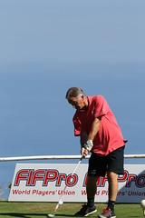 Marc Degryse (FIFPro World Footballers' Association) Tags: mona fifpro fifprogolf dayoflegends photosbystéphanesaintraymond