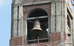 Колокола Спасского кафедрального собора