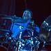 Dave Matthews Band (45 of 48)