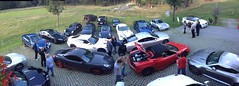 """Alpine South Tour - Pistonheads • <a style=""""font-size:0.8em;"""" href=""""https://www.flickr.com/photos/66537738@N06/9716303901/"""" target=""""_blank"""">View on Flickr</a>"""