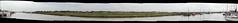 MWE-20130822-panorama (Schuttermajoor1974) Tags: panorama haven zeilen vakantie suffolk southwold hinde verenigdkoninkrijk