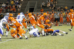 JV vs Corona (180) (MHS Touchdown Club) Tags: football az mesquite gilbert hs mhstdclub