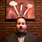 Eric Kilby icon