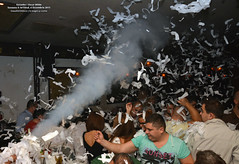 4 Octombrie 2013 » Concurs Karaoke - semifinale