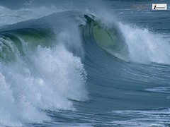 Ocean surface wave (Discover Me!) Tags: ocean sea nature spectacular marvelous bigwave beautifulocean seawaves amazingsea hdwallpaper webdesignfirm sunsetseawaves natureintheworld bestportfoliowebsites seablueturquoisewaves oceansurfacewave niceseawavespicture waveslandscapenature seawaveswallpaper seasunsethdwallpaper seawavespictures