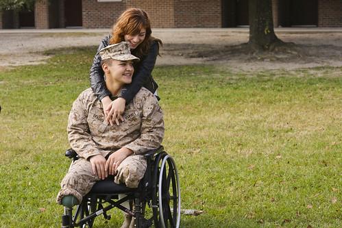 family afghanistan 22 nc unitedstates homecoming marines deployment camplejeune usmarinecorps foxcompany