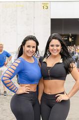 X-treme Motors Sports 2013 (Jeison Morais) Tags: girls brazil hot sports models modelos motors xtreme jeison jeisonmorais xtrememotors