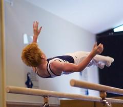 GPS Gym Champs 2013 (11) 491 (nelpix_imaging) Tags: student team jump bars floor victory rings flip gymnastics roll trophy vault win gps championships gym tss somersault bgs 2013