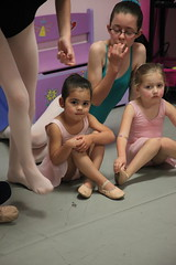 IMG_6535 (nda_photographer) Tags: boy ballet girl dance concert babies contemporary character jazz newcastledanceacademy