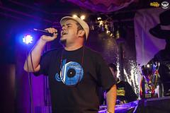 Supa Bassie (Mark2830) Tags: verde amarillo jamaica second deejay dreadlock rama cantante marihuana rastas morado spanishclash