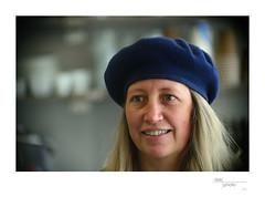 Janie@Dookie 2 (heritagefutures) Tags: victoria f45 dookie series sha emporium janie hexar i 21cm rokuoh