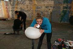 IMG_2389 (CrossFitVirtuosity) Tags: moving chalk day head kath