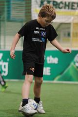Frdertraining Neumnster 21.11.13 - g (13) (HSV-Fuballschule) Tags: bis 0711 vom hsv neumnster fussballschule frdertraining 12122013