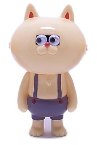 T9G Exhibition 2013 - Taiwan 【台北站】限定玩具、開幕活動、簽名會及販售說明