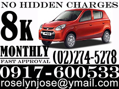 alto-dlx (Roselyn0614) Tags: car japan ga mos promo mt no low fast down best hidden automatic dp deal suzuki manual per month alto 800 monthly approval matic chargers gl jimny crossover glx apv sgx maruti jx sx4 siwft 2013 jlx downpayment dzire celerio