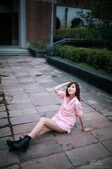 signed.nEO_IMG_IMG_7827 (Timer_Ho) Tags: portrait cute girl beauty canon pretty sweet ntu lovely kila    eos5dmarkii jessica