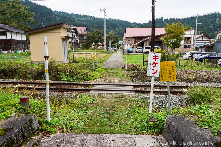 20131019日本行第三天-342