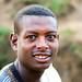 57_2009_01_Ethiopia_125