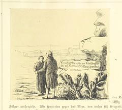 Image taken from page 321 of 'Goethe's Italienische Reise. Mit 318 Illustrationen ... von J. von Kahle. Eingeleitet von ... H. Düntzer' (The British Library) Tags: bldigital date1885 pubplaceberlin publicdomain sysnum001448168 goethejohannwolfgangvon medium vol0 page321 mechanicalcurator imagesfrombook001448168 imagesfromvolume0014481680 sherlocknet:tag=place sherlocknet:tag=john sherlocknet:tag=main sherlocknet:tag=land sherlocknet:tag=point sherlocknet:tag=year sherlocknet:tag=force sherlocknet:tag=little sherlocknet:tag=consider sherlocknet:tag=county sherlocknet:tag=thomas sherlocknet:tag=white sherlocknet:tag=posit sherlocknet:tag=samuel sherlocknet:tag=road sherlocknet:category=organism