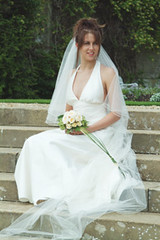 "Wedding Flowers Coventry - Nuleaf Florists <a style=""margin-left:10px; font-size:0.8em;"" href=""http://www.flickr.com/photos/111130169@N03/11310249323/"" target=""_blank"">@flickr</a>"