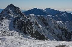 White mountains (Yoshia-Y) Tags: snow mtutsugi mthoken mtminamikomagatake
